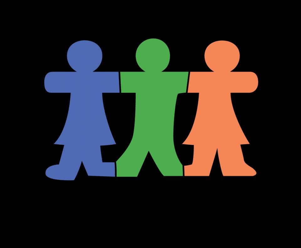 Community clipart community centre. Home page