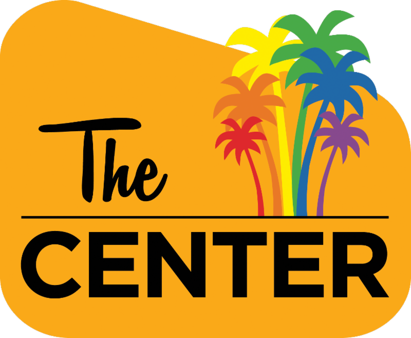 The lgbt center of. Community clipart community centre
