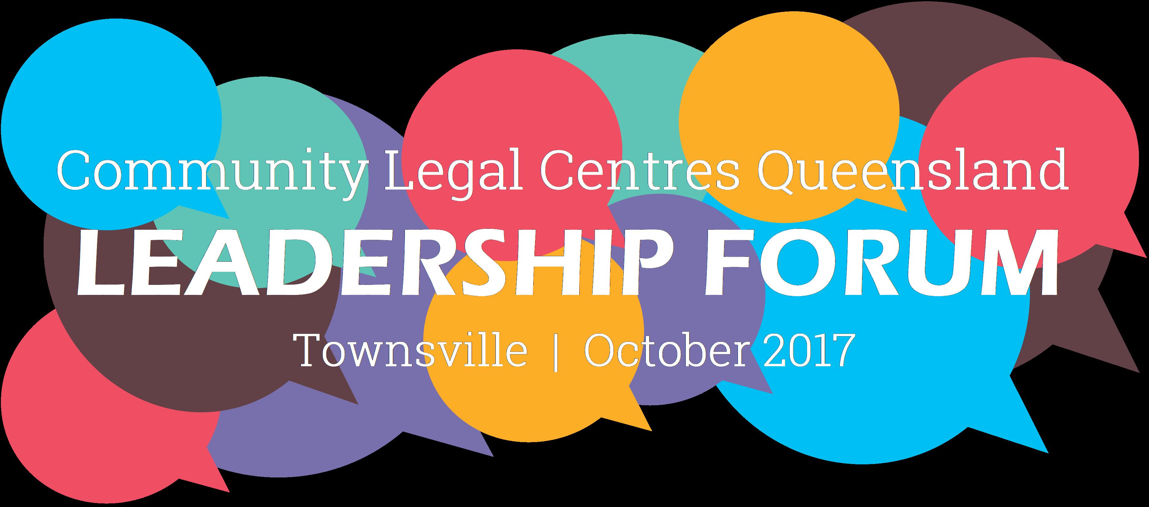 Legal centres queensland leadership. Community clipart community centre