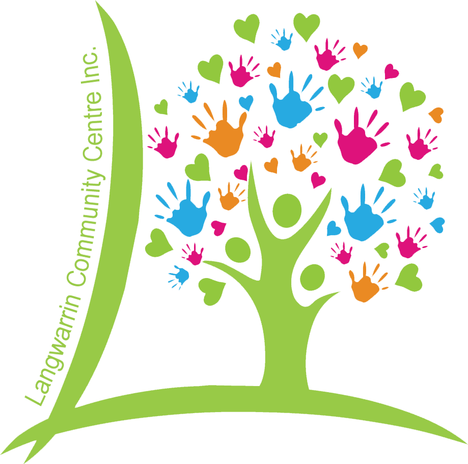 Gippslandlearnlocal langwarrin. Community clipart community centre