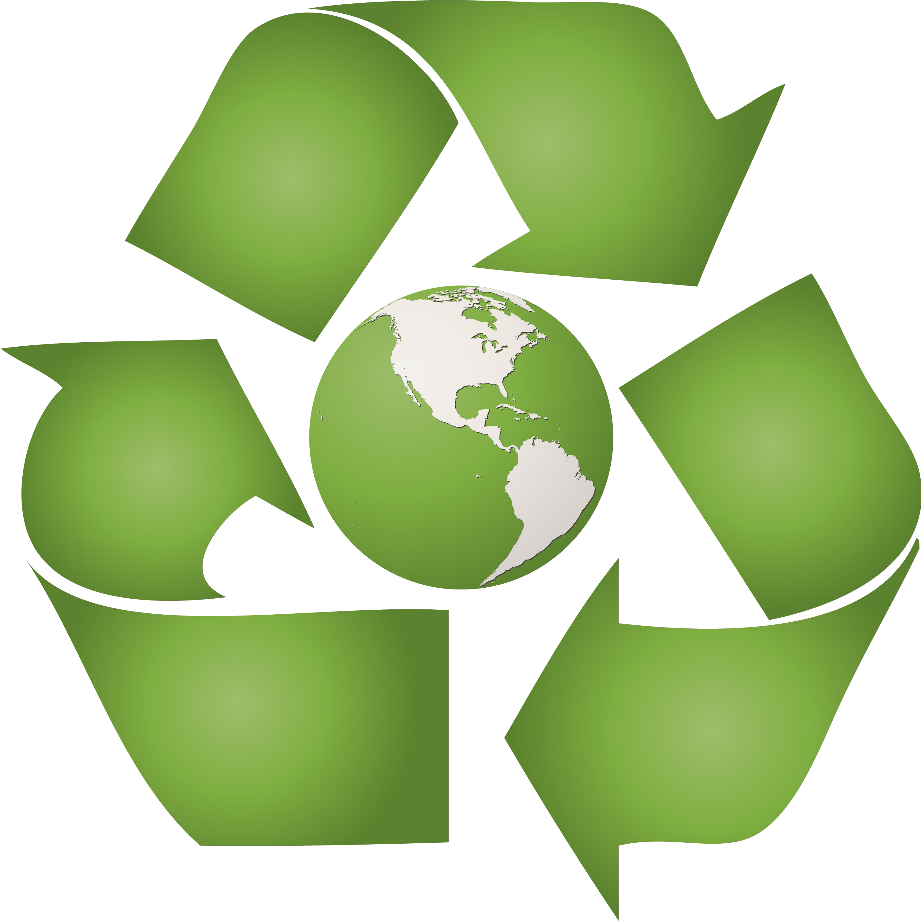 Environment clipart sustainable living. Renewable energy community development