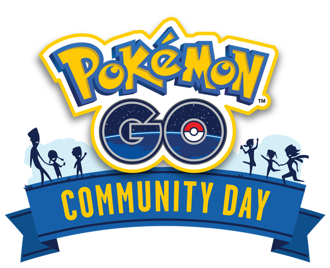 How to find a. Community clipart community event