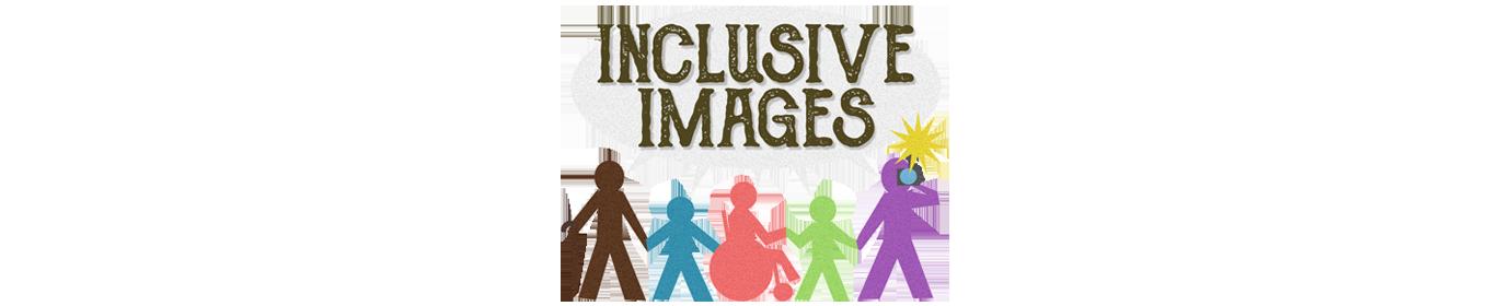 Group clipart community group. Bonhill garden inclusive images