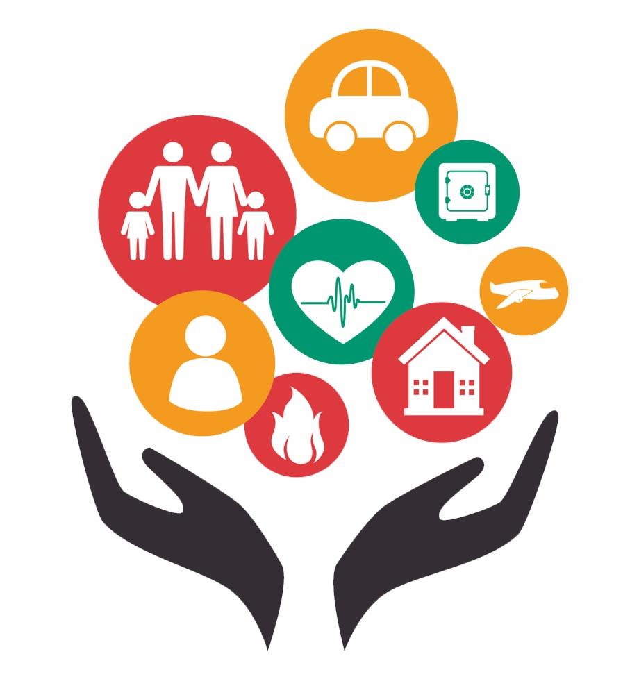 Png image nursing symbol. Health clipart community health