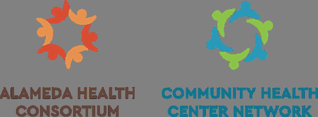 Alameda consortium center network. Community clipart community health