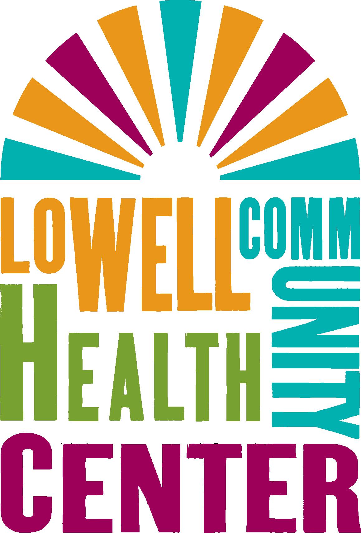 Community clipart community health. Lowell center aapcho
