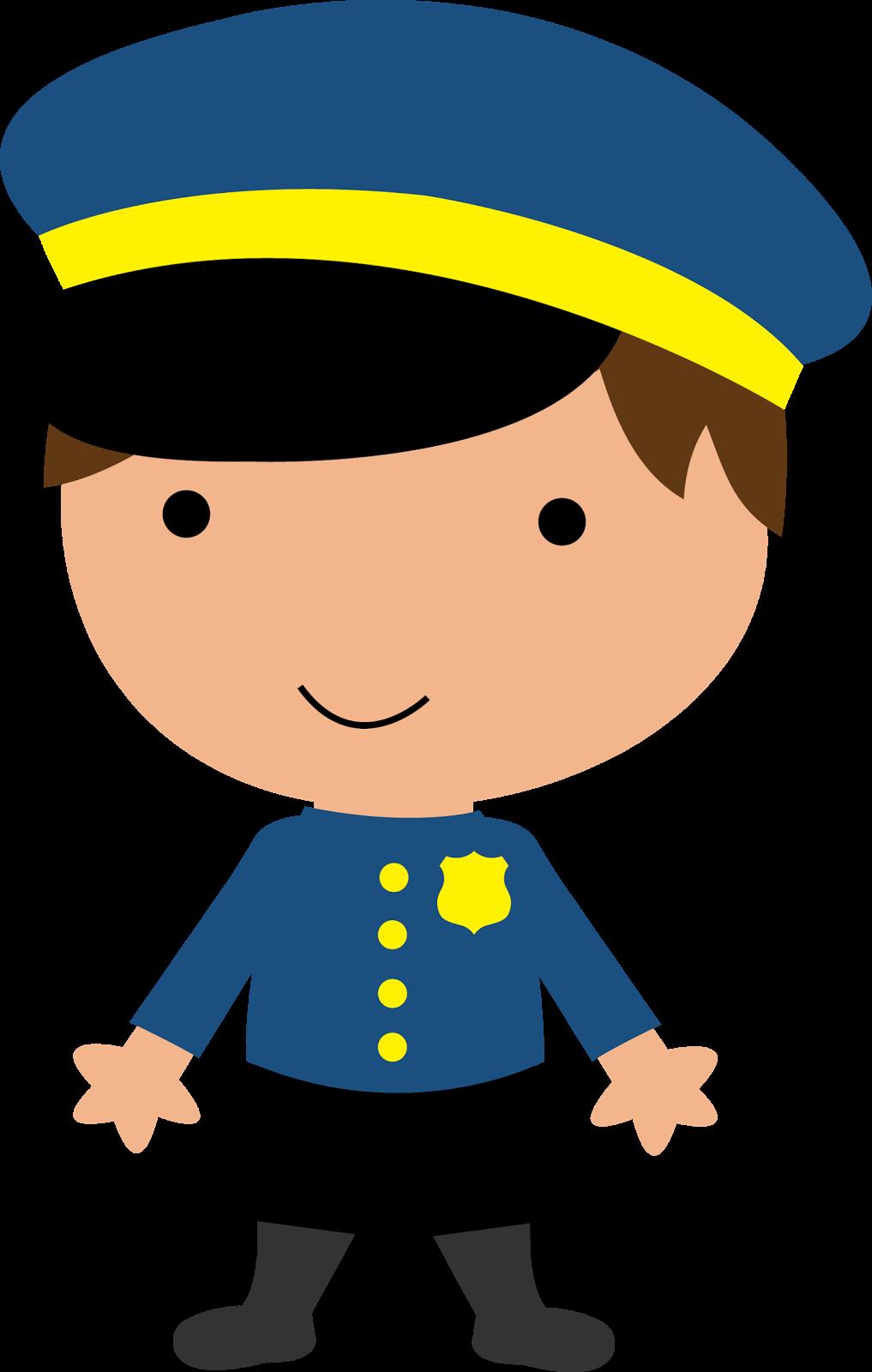 Community clipart community helper.  bearskindergarten helpers spanish