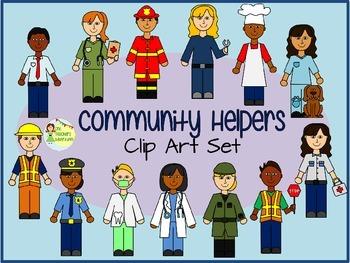 Community clipart community helper. Helpers clip art png