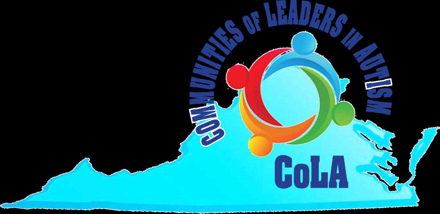 Leader clipart instructional leadership. Communities of leaders in
