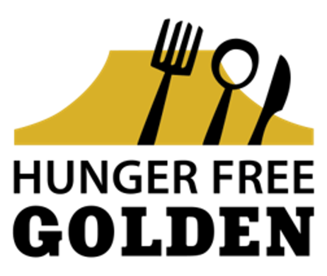 Hunger free golden collaborative. Community clipart community meeting