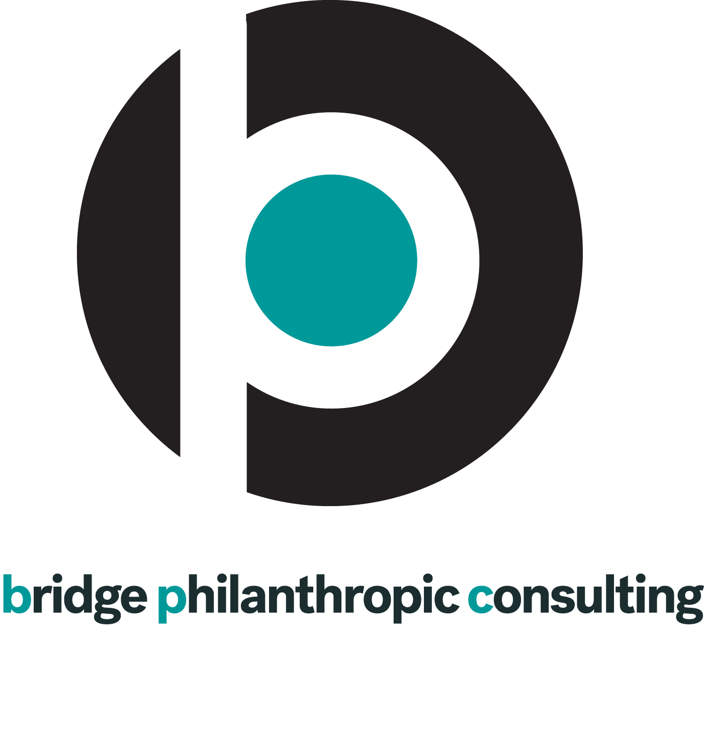 Bridge philanthropic consulting and. Volunteering clipart philanthropy
