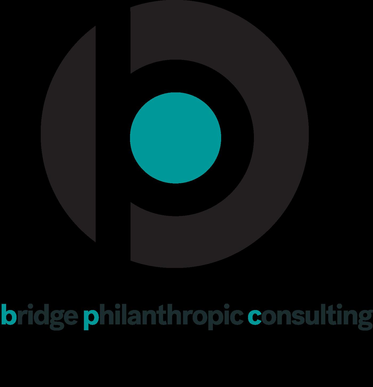 Community clipart community mobilization. Bridge philanthropic consulting and