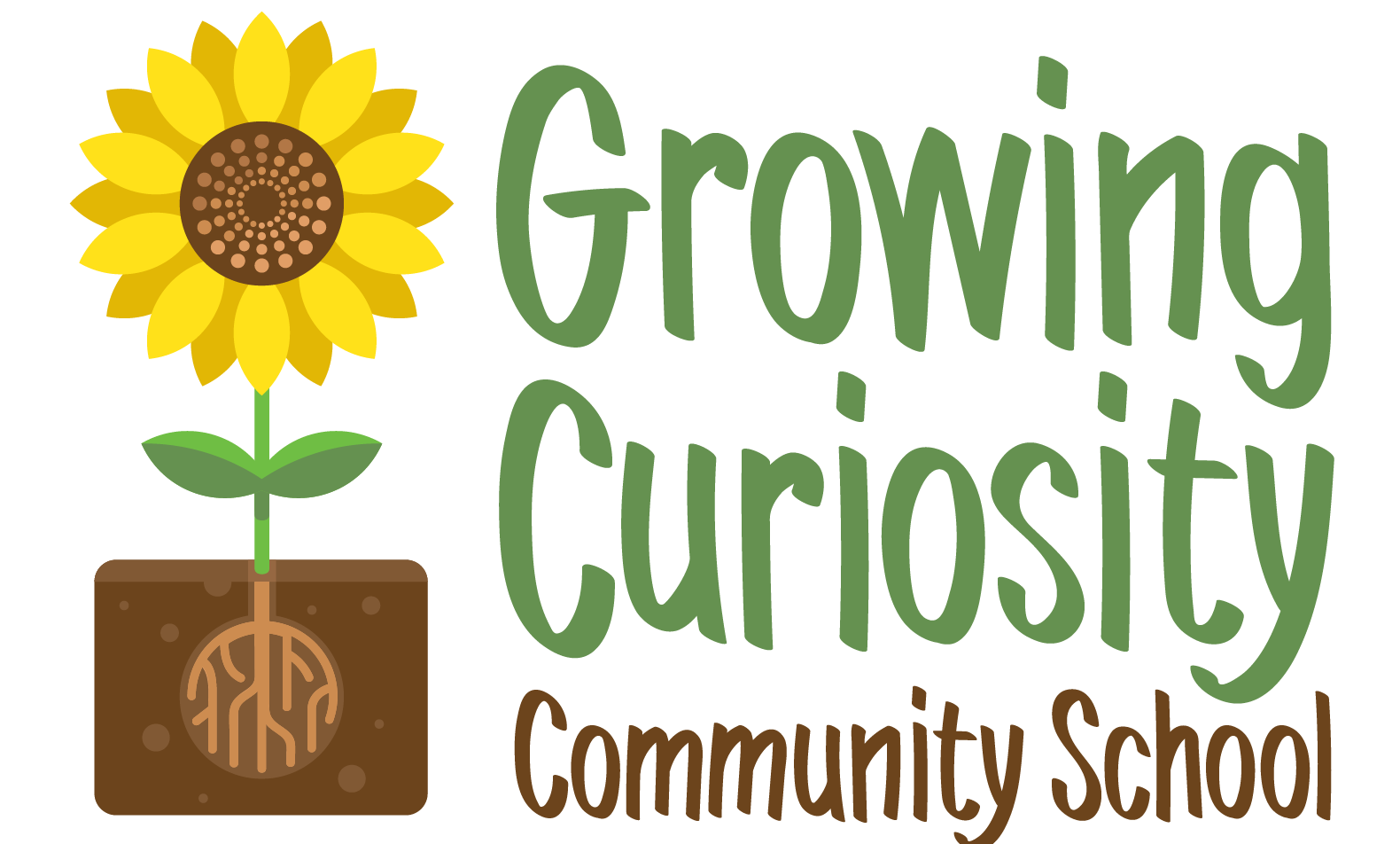 Community clipart community outreach. Growing curiosity blog learning