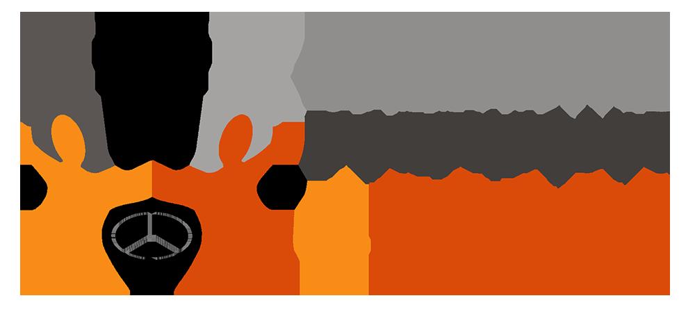 Counseling clipart case manager. Communities partnering peace metropolitan