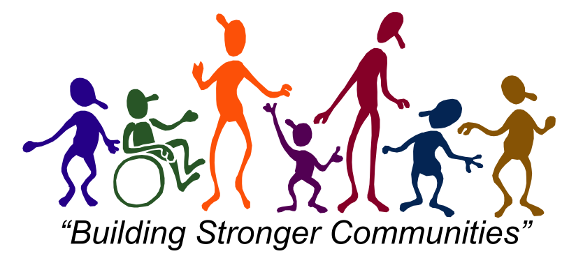 collection of resources. Health clipart community health