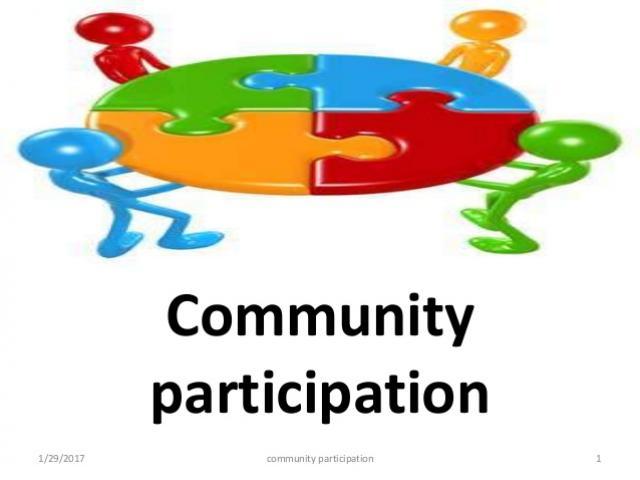 Free download clip art. Community clipart community participation