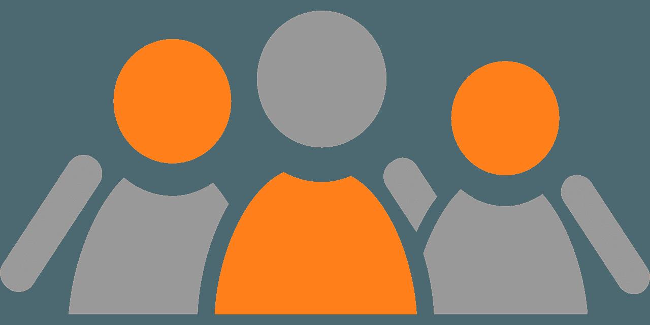 Community clipart community participation. Engagement hanover park il