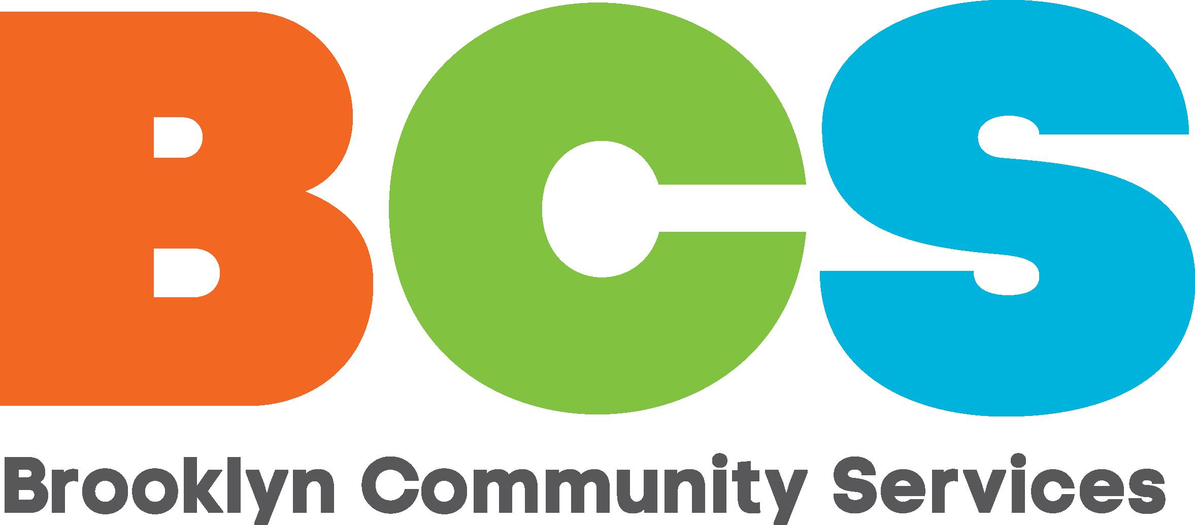 Volunteering clipart civic responsibility. Volunteer brooklyn community services