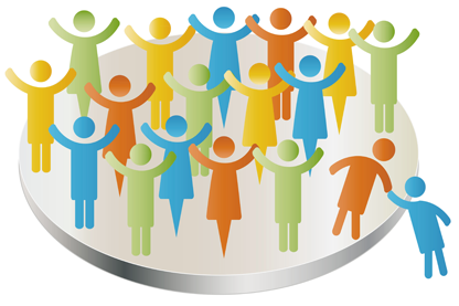 Community clipart community support. Images free download best