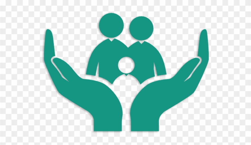 Family png download . Community clipart community support