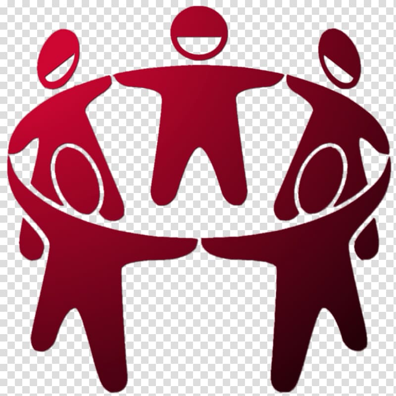 Community clipart community support. Self help group business
