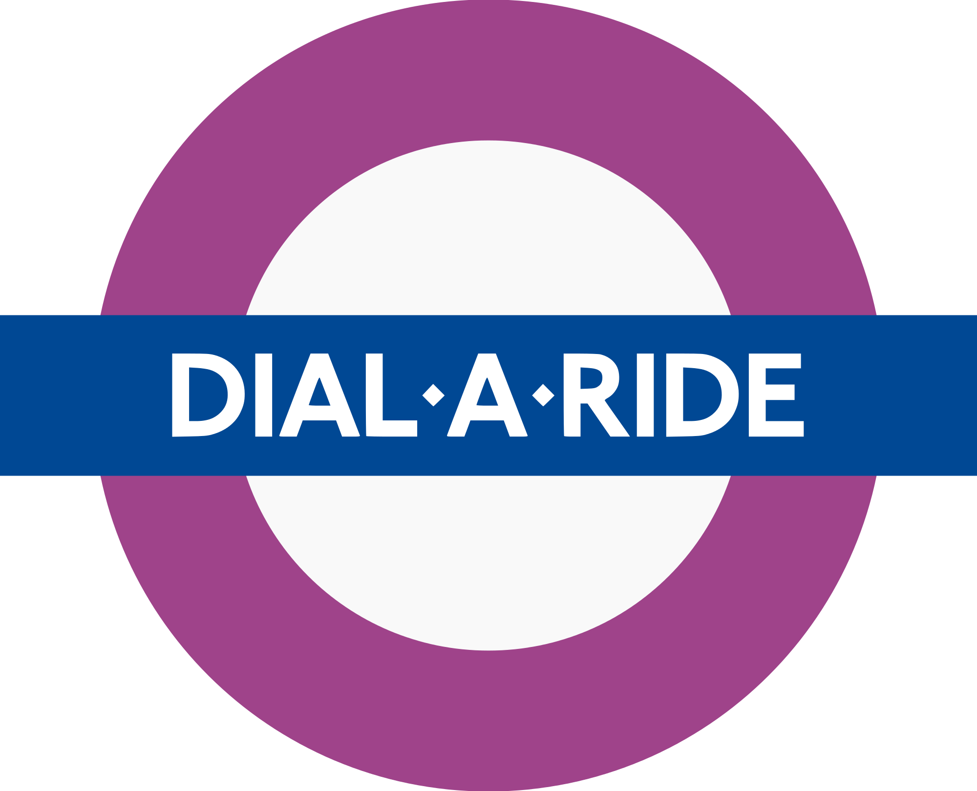Community clipart council. The transport dial a