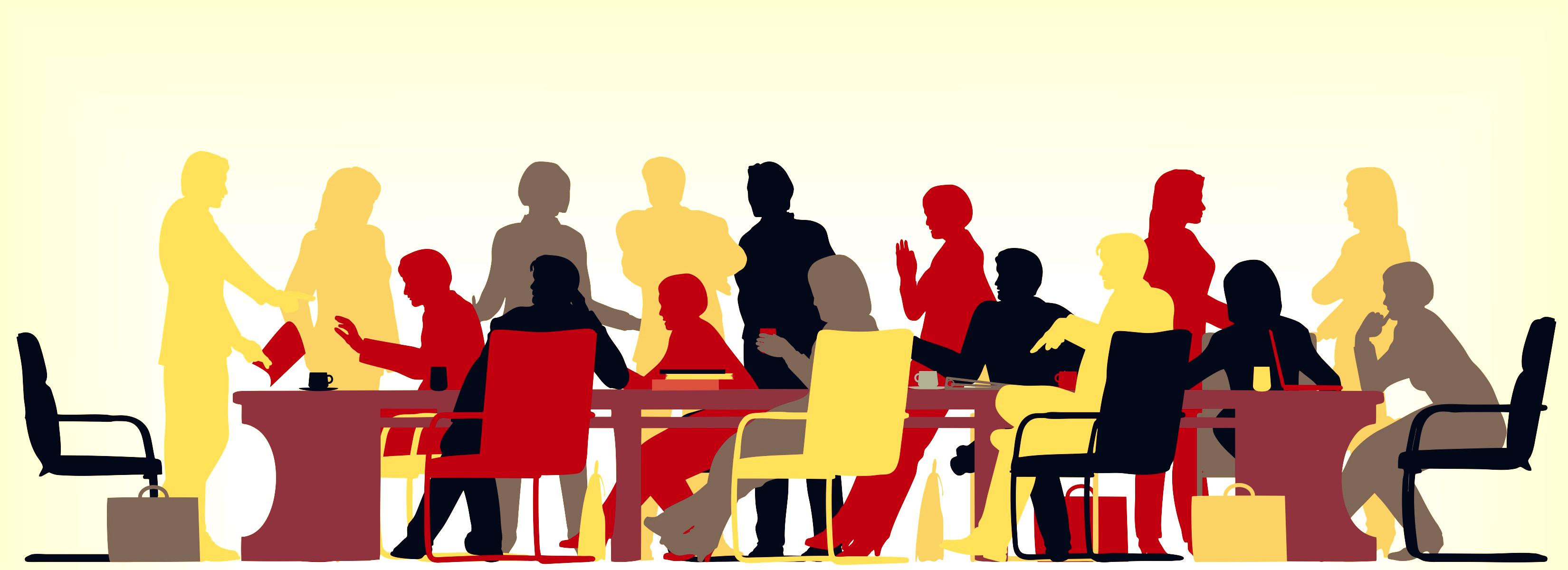 Planning clipart parish council. Clip art library