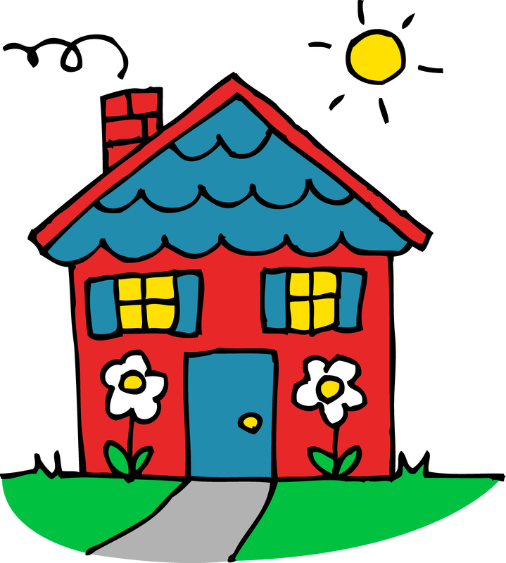 Community clipart cute. Library picture