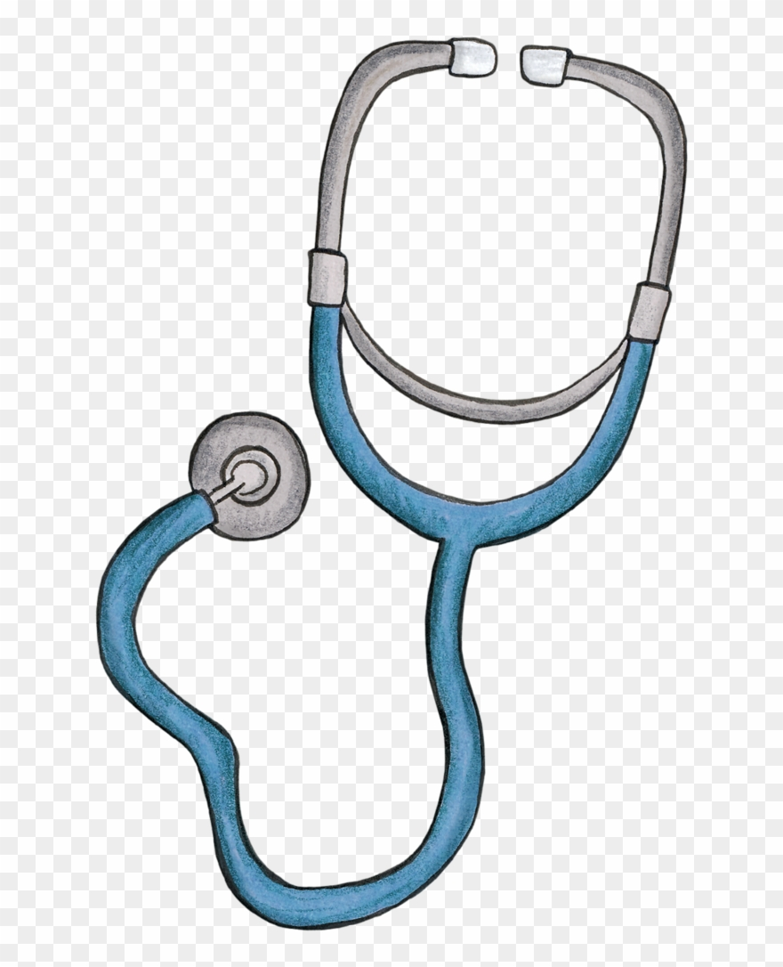 Community clipart doctor. Medical clip art helpers