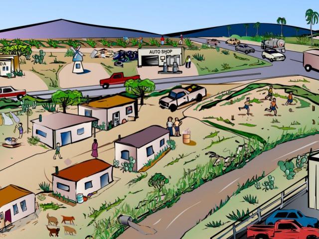 Community clipart ideal community. Free civilization game world