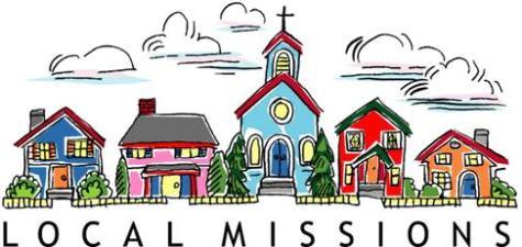 Community clipart local community. Free cliparts download clip