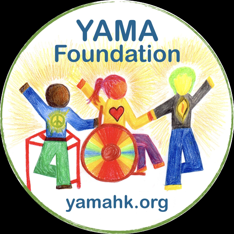 Past outreach programs yama. Fundraiser clipart class