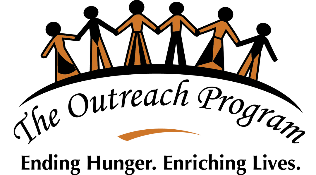 Meal clipart starvation. Corporate social responsibility the