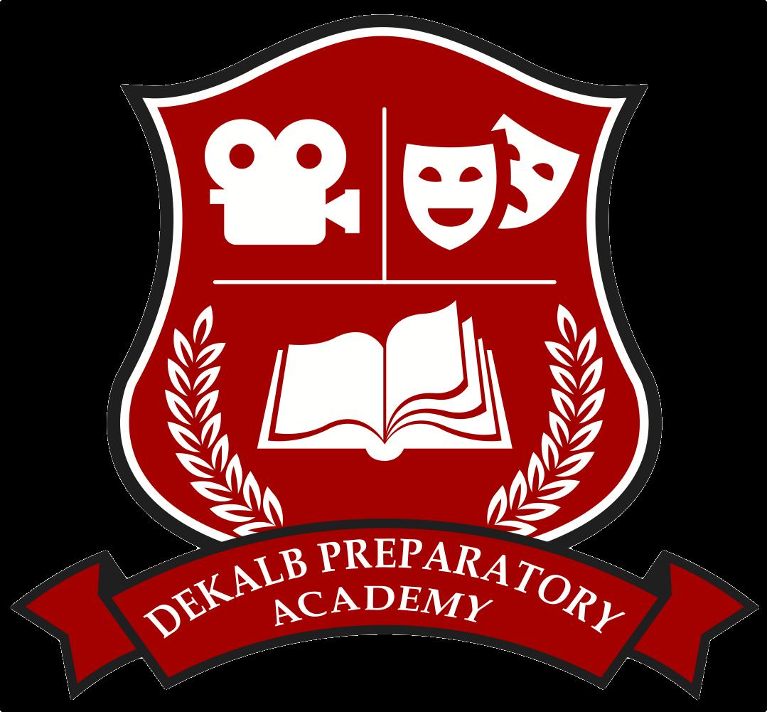 Important clipart school policy. Parent involvement dekalb preparatory