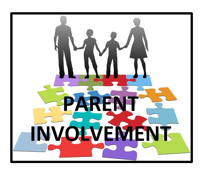Federal programs parent engagement. Volunteering clipart family involvement