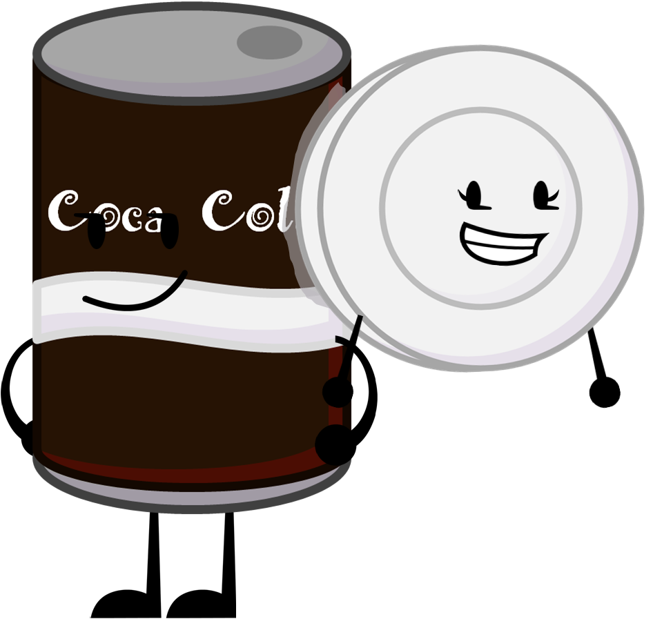 Image cola and mento. Community clipart peaceful community