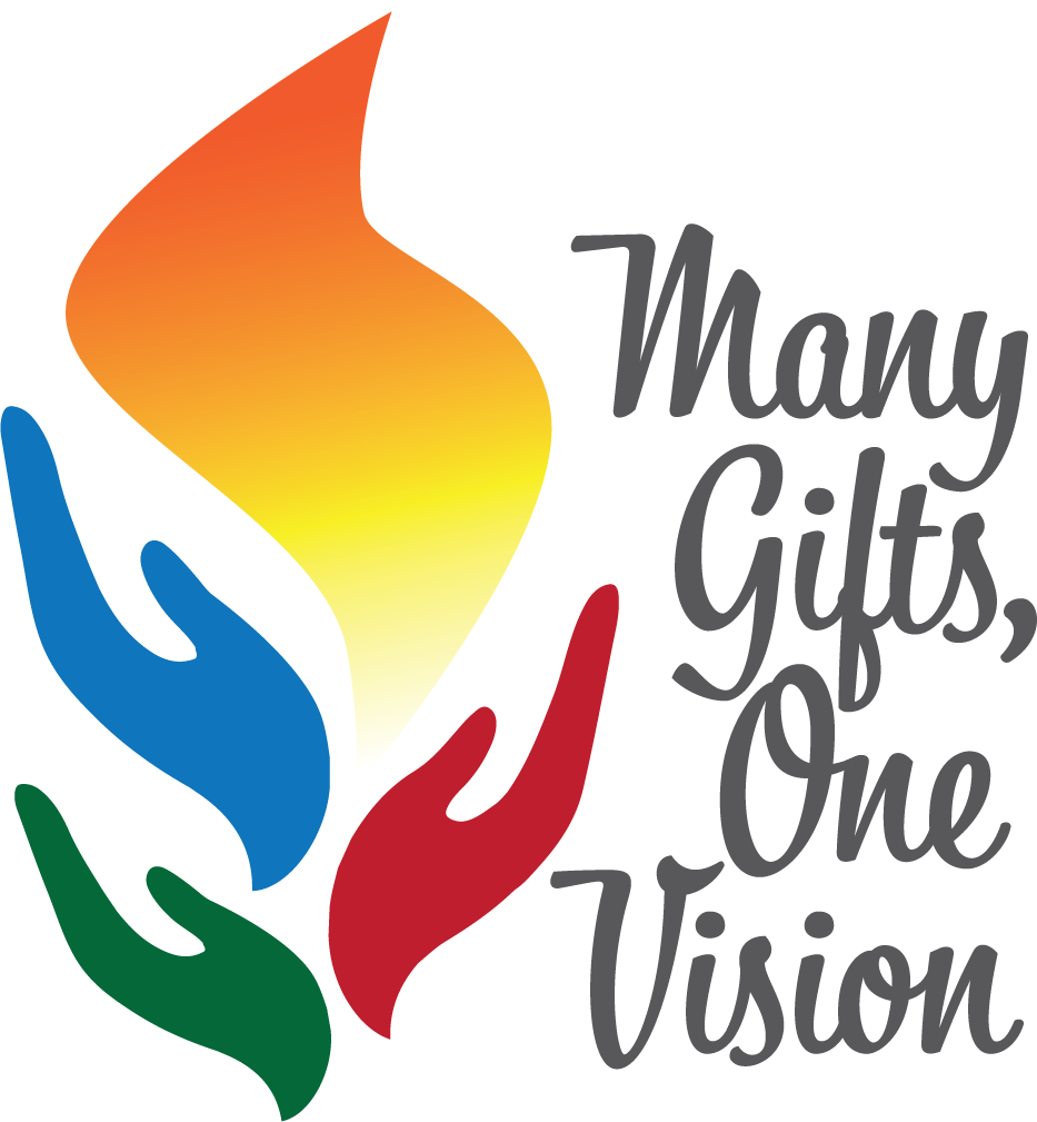 annual appeal unitarian. Missions clipart stewardship