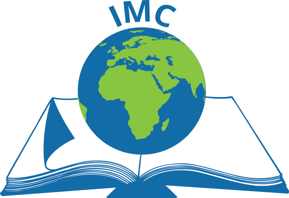 Intra religious national interfaith. Conference clipart quarterly meeting