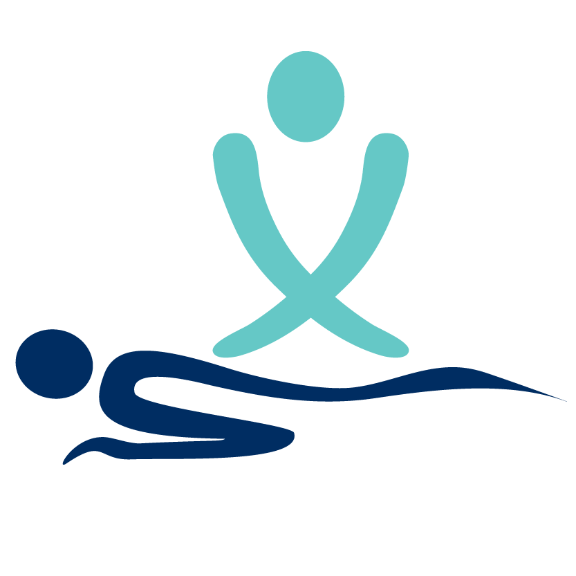 Massage therapy health and. Community clipart recreational therapist