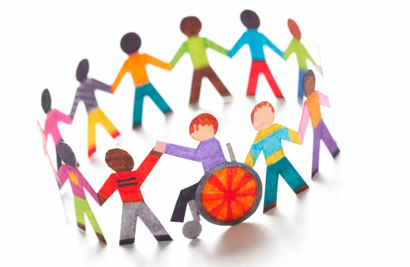 Diversity clipart work education. Therapeutic inclusion city of