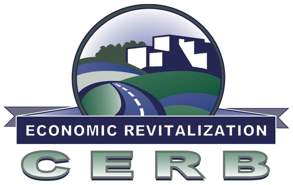 Community clipart rural community. Broadband initiative washington state