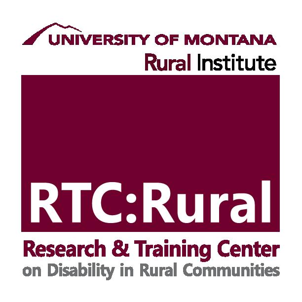 Rtc umt rtclogoumriic transp. Community clipart rural community