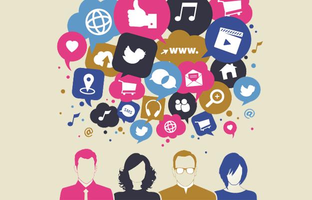 best ways on. Community clipart social involvement