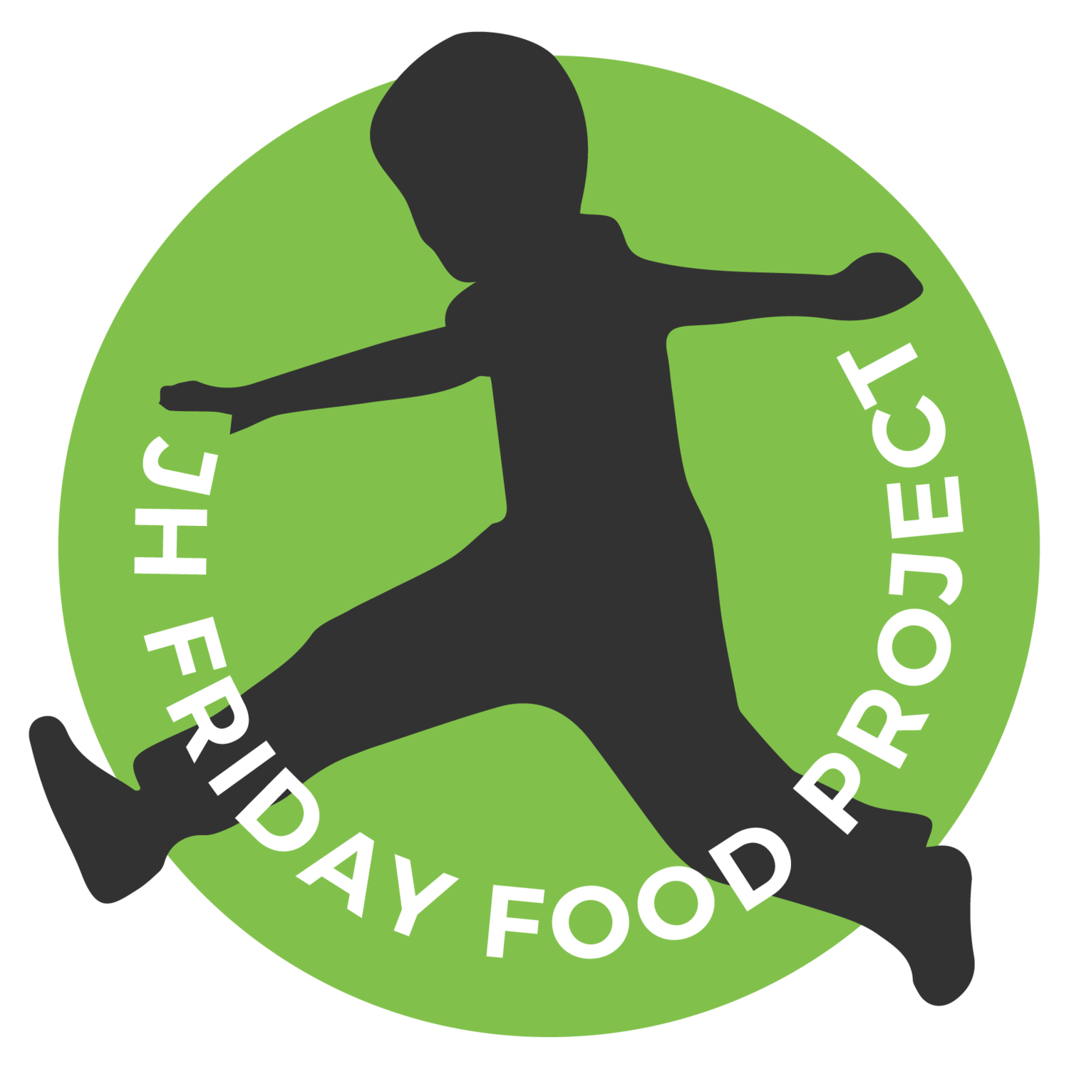 Community clipart social involvement. Jh friday food project