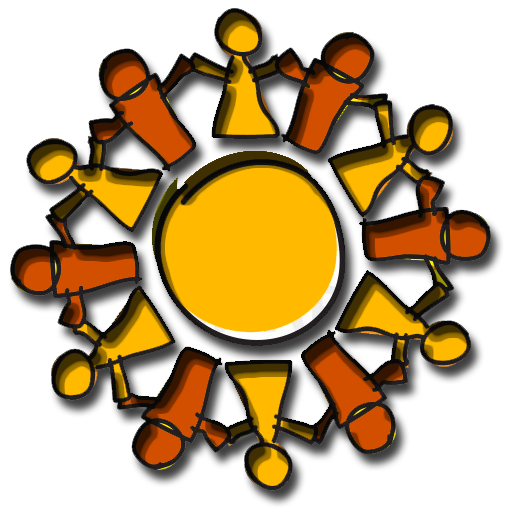 Free social justice cliparts. Group clipart community group
