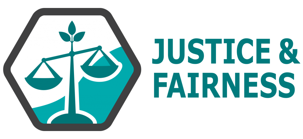 Justice clipart fair justice. Fairness community food systems