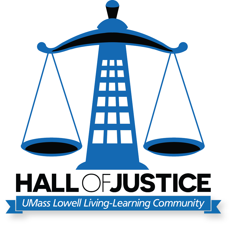 Hall of first year. Justice clipart clip art