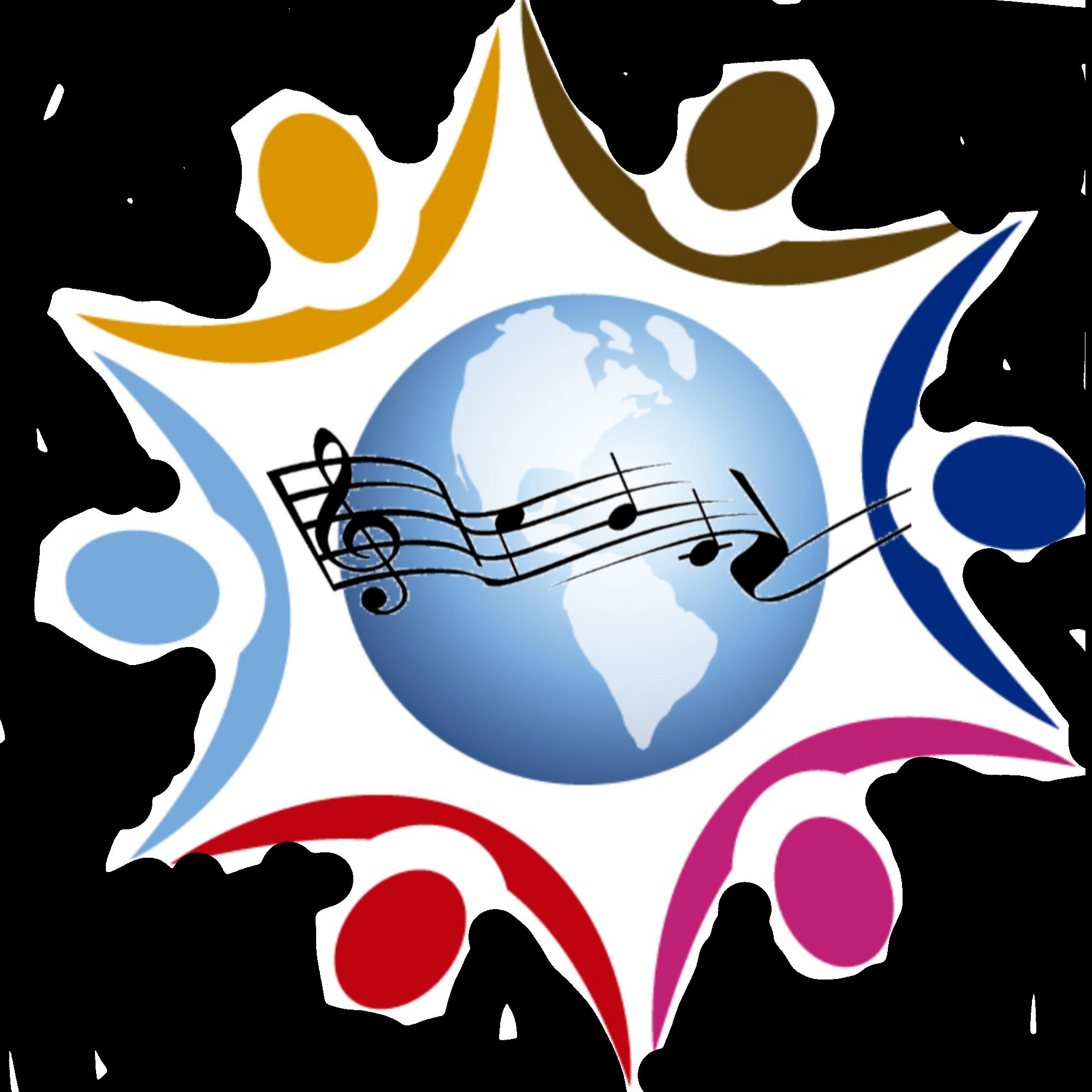Creation clipart world community. Acts of faith social