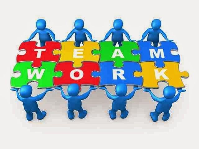 Teamwork clipart classroom. Cheesy business google search