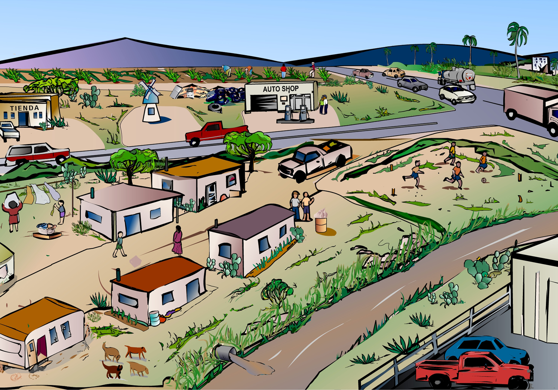 Free community cliparts download. Farming clipart farm town